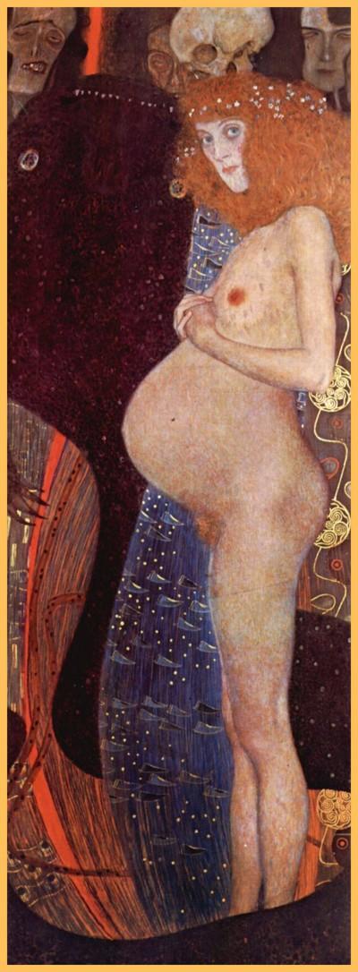 06 espoir Gustav_Klimt_023