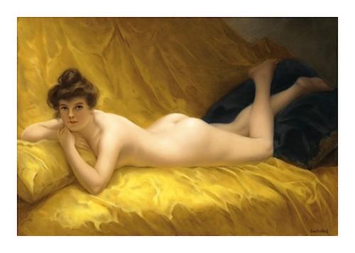 101 hernandez daniel  nude (3)