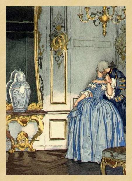 12 amoureux baiser (48)