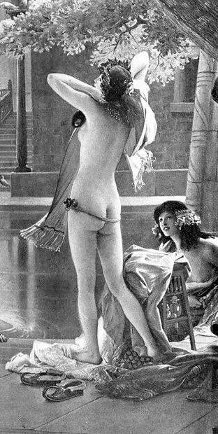 16 Lecomte_du_Nouy_-_Tristesse_de_Pharaon[1] (2)