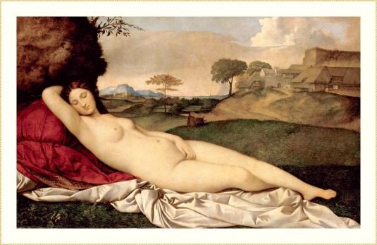 19 Giorgione Venus t (2)