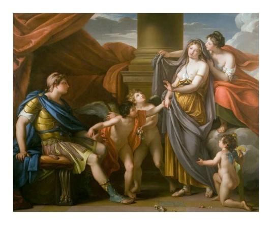 20 Venus Helene Paris (1)