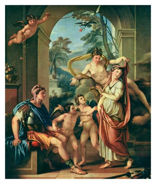 20 Venus Helene Paris (2)