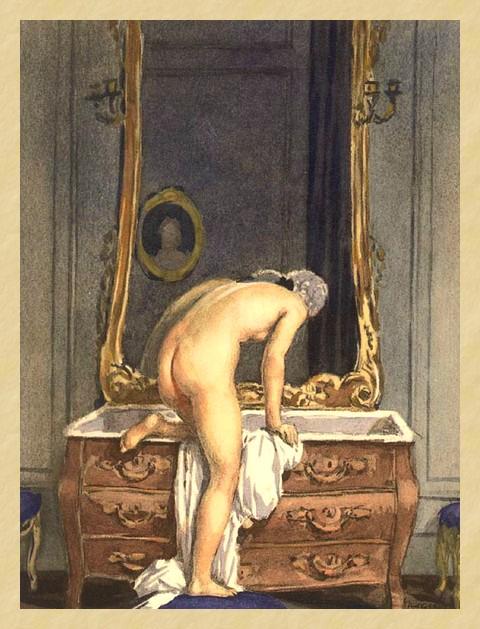 22 au bain 46 (2)