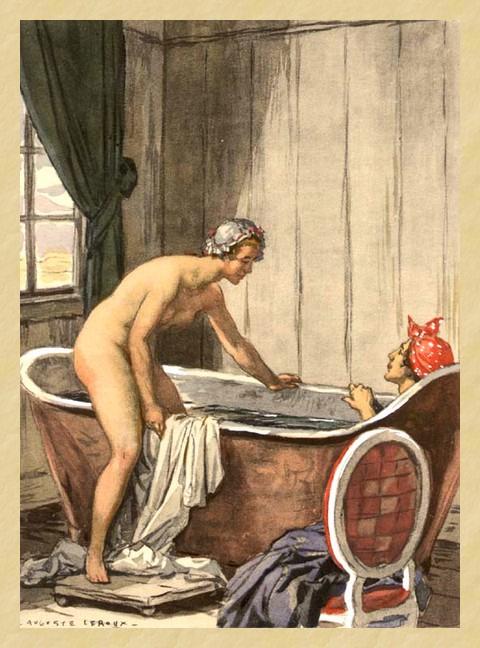 22 au bain 46 (3)