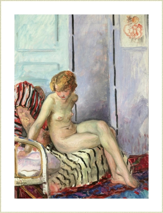 29 Henri_Lebasque