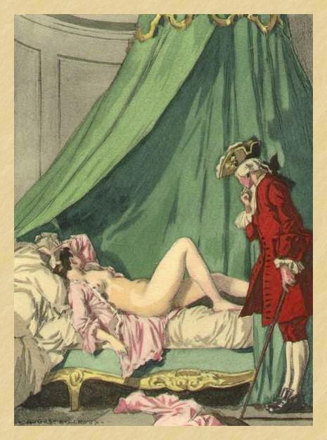 37 endormie devant homme casanova (415)
