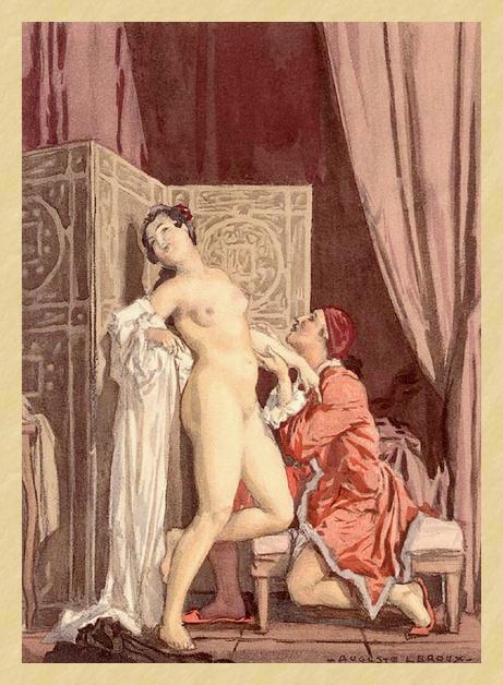 38 nue devant son homme casanova (87)