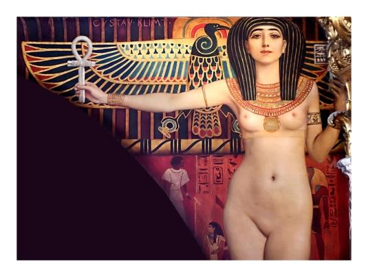 41 Kunstuhistorisches_Museum_Gustav_Klimt (1)