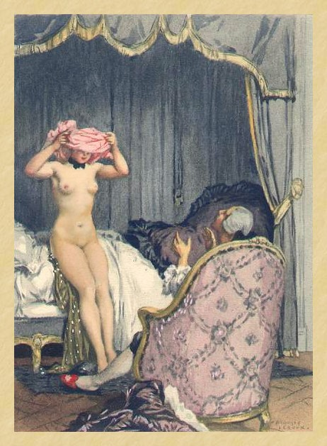 44 nue devant son homme casanova (124)