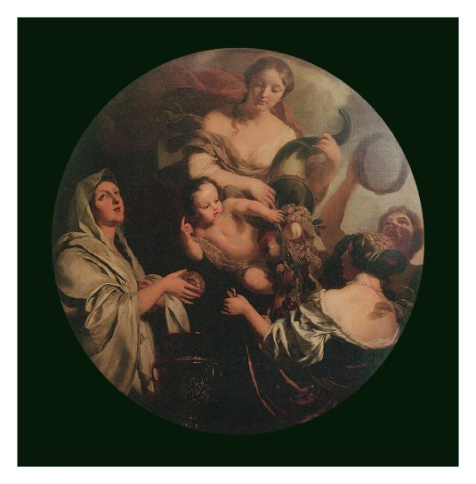 45 Lairesse-Gerard-allegorie