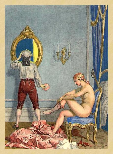 49 nue devant son homme casanova (121)