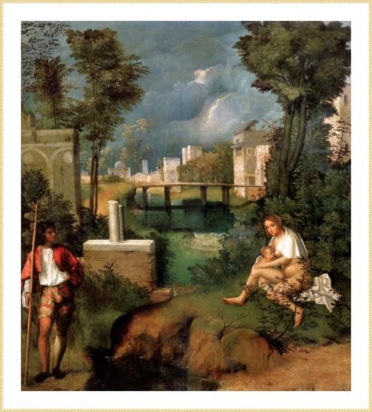 50 Giorgione_tempete (2)