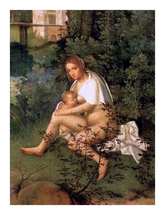 50 Giorgione_tempete (3)