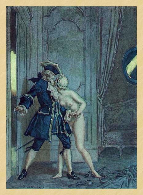 50 nue devant son homme cachette(18)