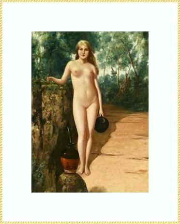 60 eduard-ansen-hoffman-nude garden