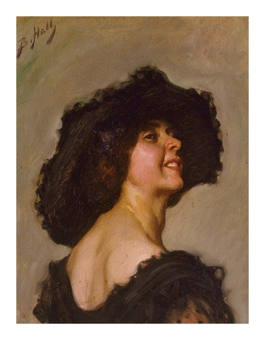 70 portrait