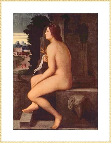 87 Giorgione 50