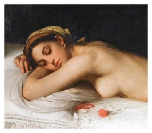 LAYRAUD  Joseph-Fortuné-Séraphin- (2)