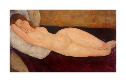 10 modigliani-amedeo-nu-allonge (2)