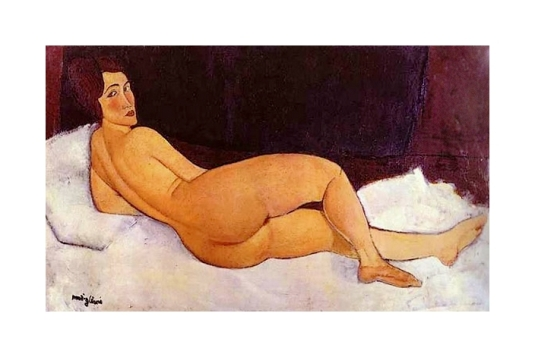 11 modigliani-amedeo-nu-allonge (4)