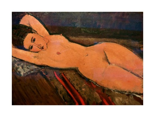 14 modigliani-amedeo-nu-allonge (3)