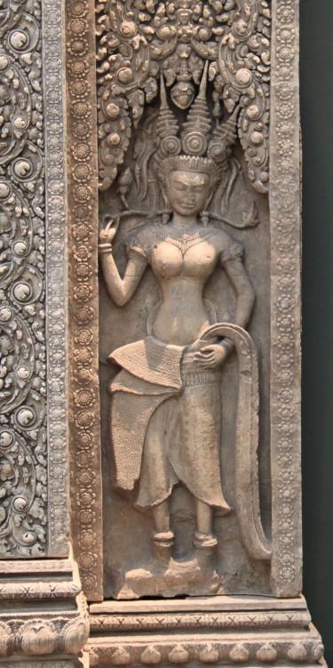 20 cambodge IMG_56 (1)
