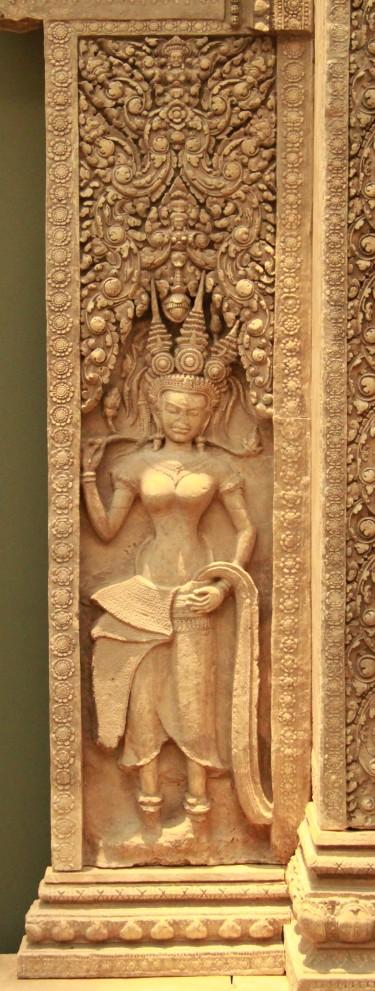 21 cambodge IMG_86 (4)
