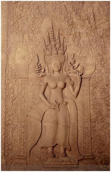 22 cambodge IMG_5366 (1)