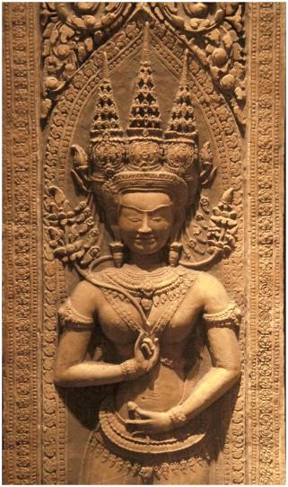 22 cambodge IMG_5366 (2)