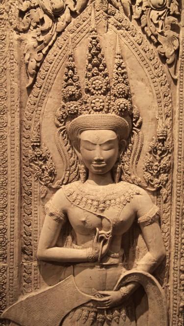 23 cambodge IMG_56 (5)
