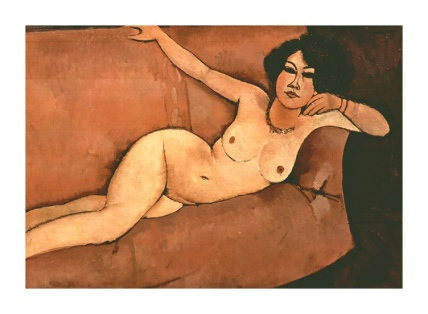 28 Amadeo_Modigliani_001