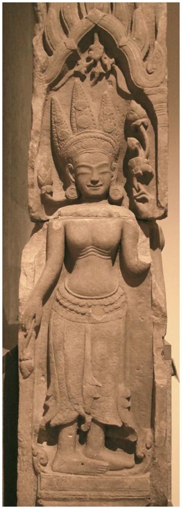 30  cambodge IMG_56 (8)