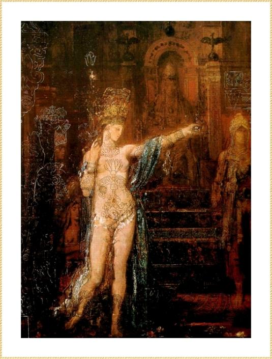 34 Salome-Tatouee Moreau (1)