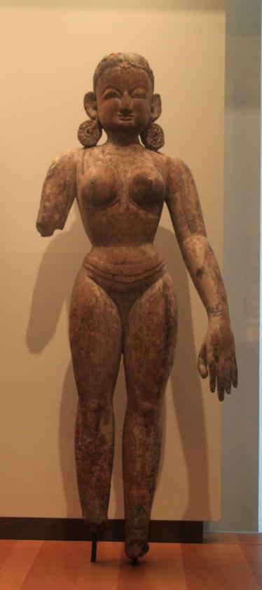 La déesse Tara