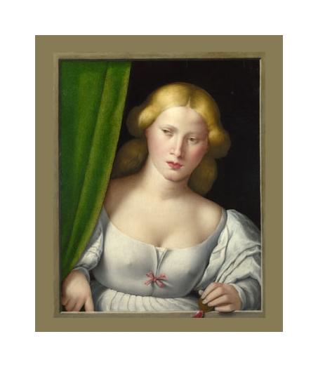 39 Palma_Vecchio portrait (3)