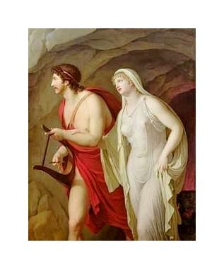 nahl Orphee-Eurydice