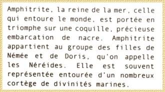 21 PIERRE Jean Baptiste arras 2012 089 (4)