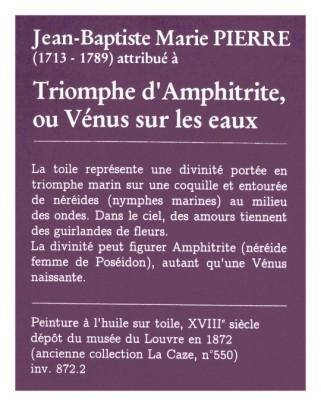 21 PIERRE Jean Baptiste arras 2012 089 (5)
