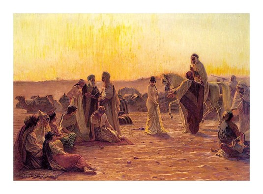 28 pilny otto vente esclaves (3)