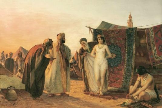 28 pilny otto vente esclaves (6)