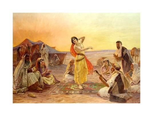 39 pilny danse (1)