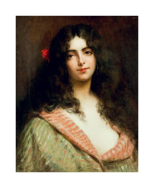 49 tanoux-portrait