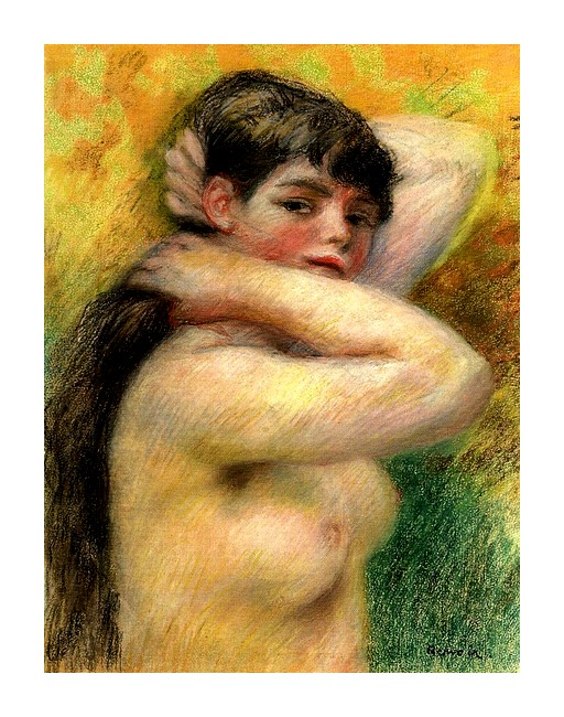 40 Renoir cheveux 5 (1)