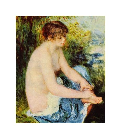 41 Renoir cheveux 5 (3)