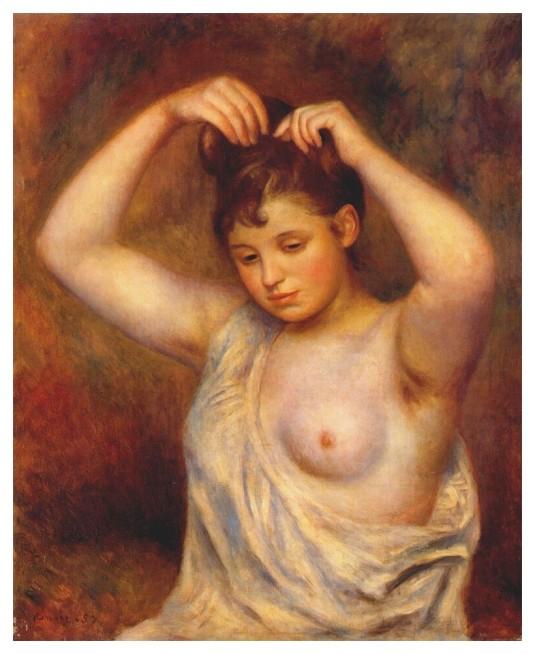 43 Renoir cheveux 3 (3)