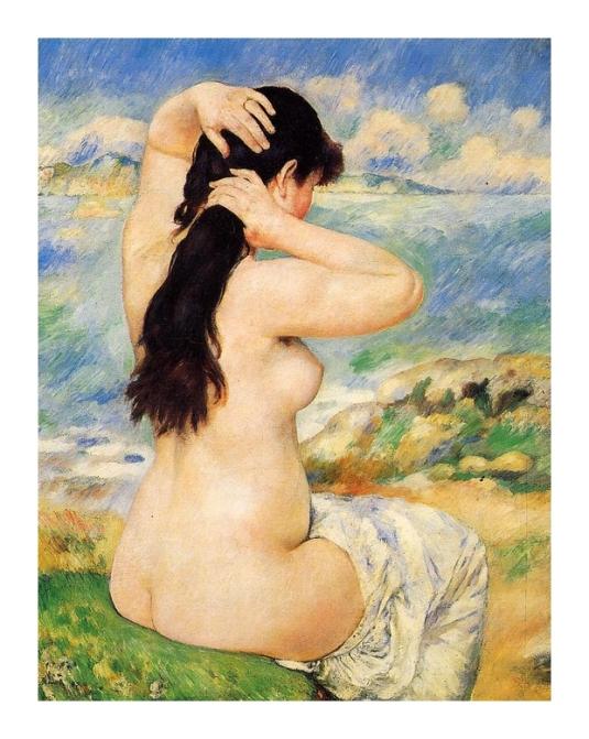 43 Renoir cheveux 5 (2)