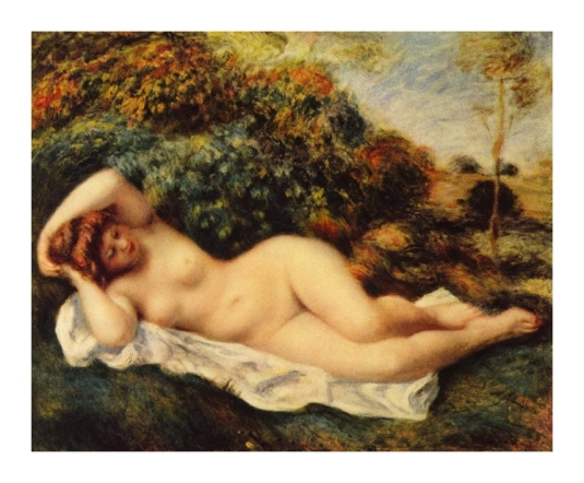 47 Pierre-Auguste_Renoir allongee (1)