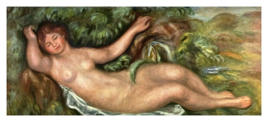 47 Pierre-Auguste_Renoir allongee (2)