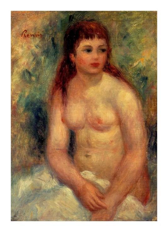50 Renoir nu assis (2)